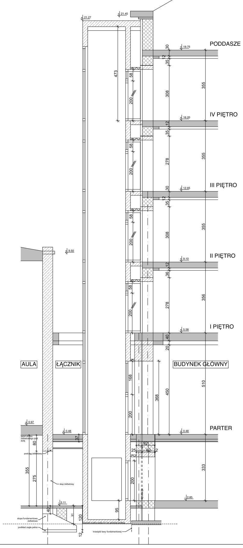 budowa d u017awigu windowego dla os u00f3b niepe u0142nosprawnych
